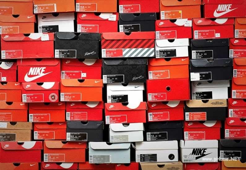 品牌运动鞋招商