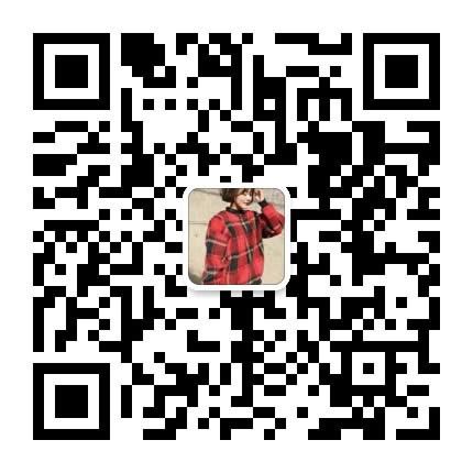 杭州四季青静静女装批发代理