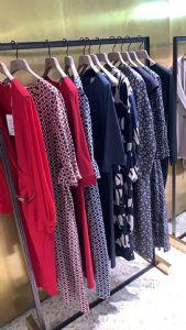 海外大牌高端女装潮牌服装代购一件代发 支持专柜验货