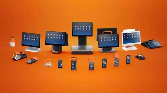 什么是平台型产品?平台型的产品都有什么特色