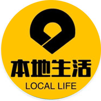 本地生活广州站