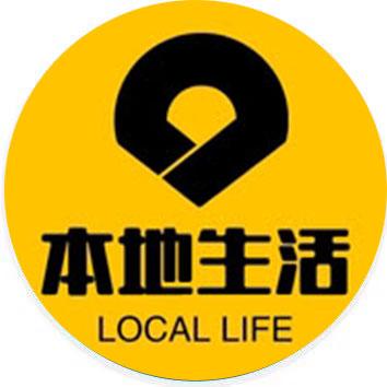本地生活深圳站